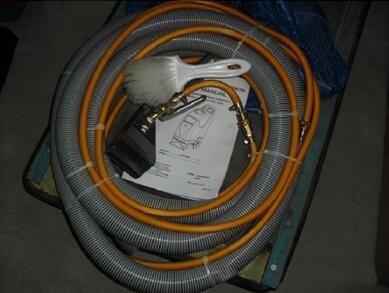电缆 接线 线 389_293